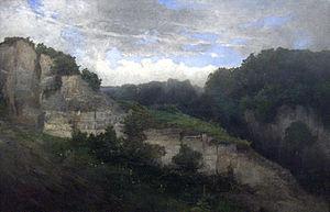 Socit Libre des BeauxArts  Wikipedia