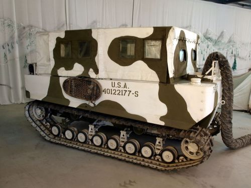 small resolution of  m29 studebaker weasel g 179 pic1 jpg