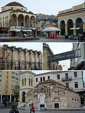 https://i0.wp.com/upload.wikimedia.org/wikipedia/commons/thumb/9/95/Monastiraki-collage-b.jpg/280px-Monastiraki-collage-b.jpg