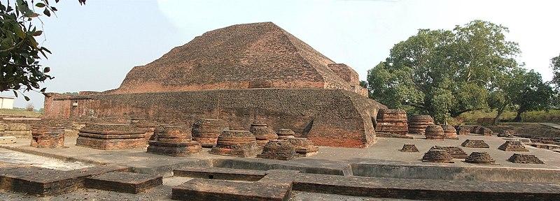 File:Nalanda-sariputta.jpg