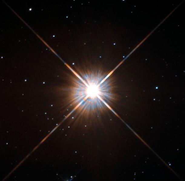 Pomsta hvězdy z roku 2015