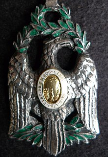 Order of cincinnati.jpg