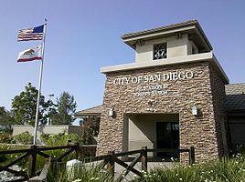 Scripps Ranch San Diego  Wikipedia