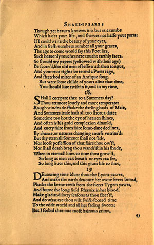English: A facsimile of the original printing ...