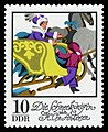 Stamps of Germany (DDR) 1972, MiNr 1802.jpg