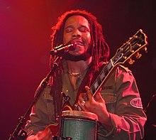 Stephen Marley (Vancouver 2007).jpg