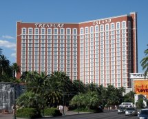 File Treasure Island Hotel Las - Wikimedia Commons