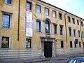 Palazzi e architetture del centro storico di Udine  Wikipedia