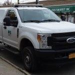 Ford Super Duty Wikipedia