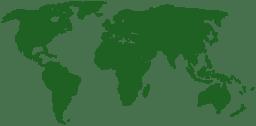 https://i0.wp.com/upload.wikimedia.org/wikipedia/commons/thumb/9/95/World_map_green.png/256px-World_map_green.png?w=640&ssl=1