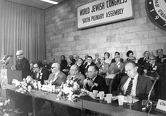 http://upload.wikimedia.org/wikipedia/commons/thumb/9/96/1975_WJC_Sixth_Plenary_Assembly_Jerusalem.jpg/330px-1975_WJC_Sixth_Plenary_Assembly_Jerusalem.jpg