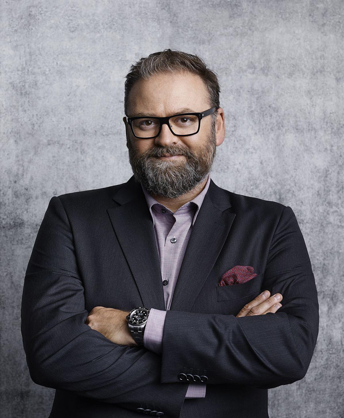 Adam Alsing Wikipedia
