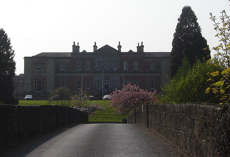 File:Agricultural college Ballyhaise.jpg