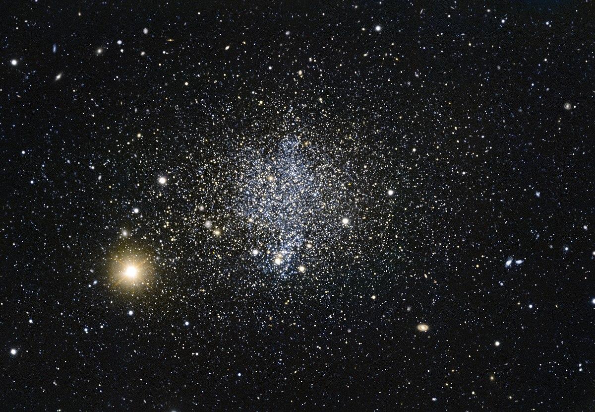 Astronomy Wallpaper Hd Phoenix Dwarf Wikipedia