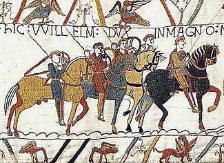https://i0.wp.com/upload.wikimedia.org/wikipedia/commons/thumb/9/96/Bayeux_Tapestry_WillelmDux.jpg/325px-Bayeux_Tapestry_WillelmDux.jpg