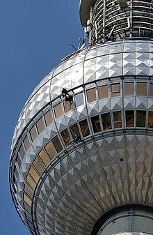 Industrieklettern  Wikipedia
