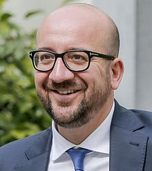 Charles Michel (politician).jpg