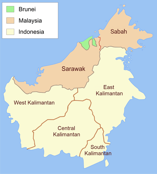 File:Control of the island of Borneo.png