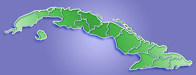 Template Provinces Of Cuba Map Simple English Wikipedia