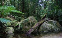 parcs nationaux en australie