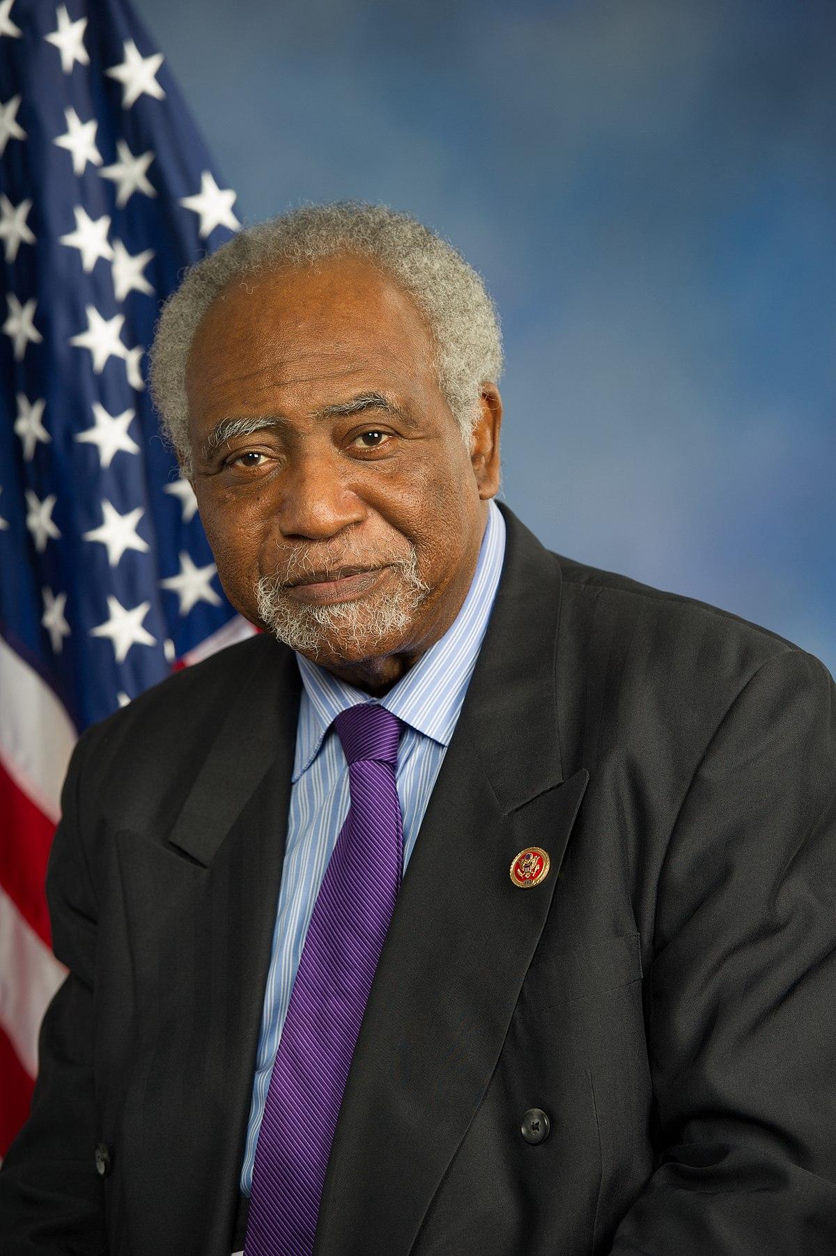 Danny K Davis  Wikipedia