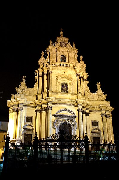 File:Duomo San Giorgio.jpg