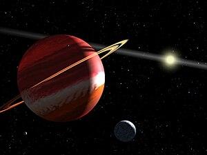 Epsilon Eridani b.jpg