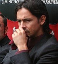 Filippo Inzaghi.jpg