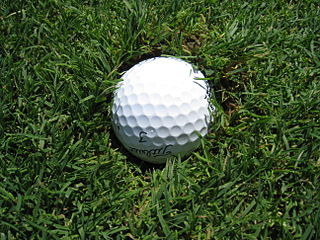 https://i0.wp.com/upload.wikimedia.org/wikipedia/commons/thumb/9/96/Golf_ball_5.jpg/320px-Golf_ball_5.jpg