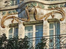 File Tel Ramic Art Nouveau Paris 5076118693