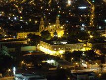Hermosillo Travel Guide Wikivoyage