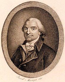 Florian Prince De L Amour : florian, prince, amour, Jean-Pierre, Claris, Florian, Wikipedia