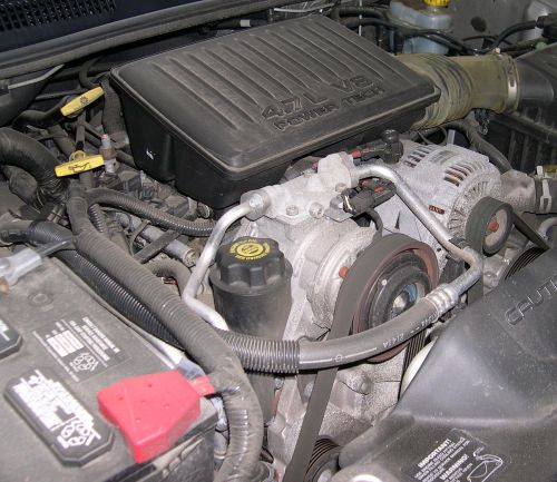 small resolution of chrysler powertech engine wikipedia 2000 chrysler 3 8 engine diagram