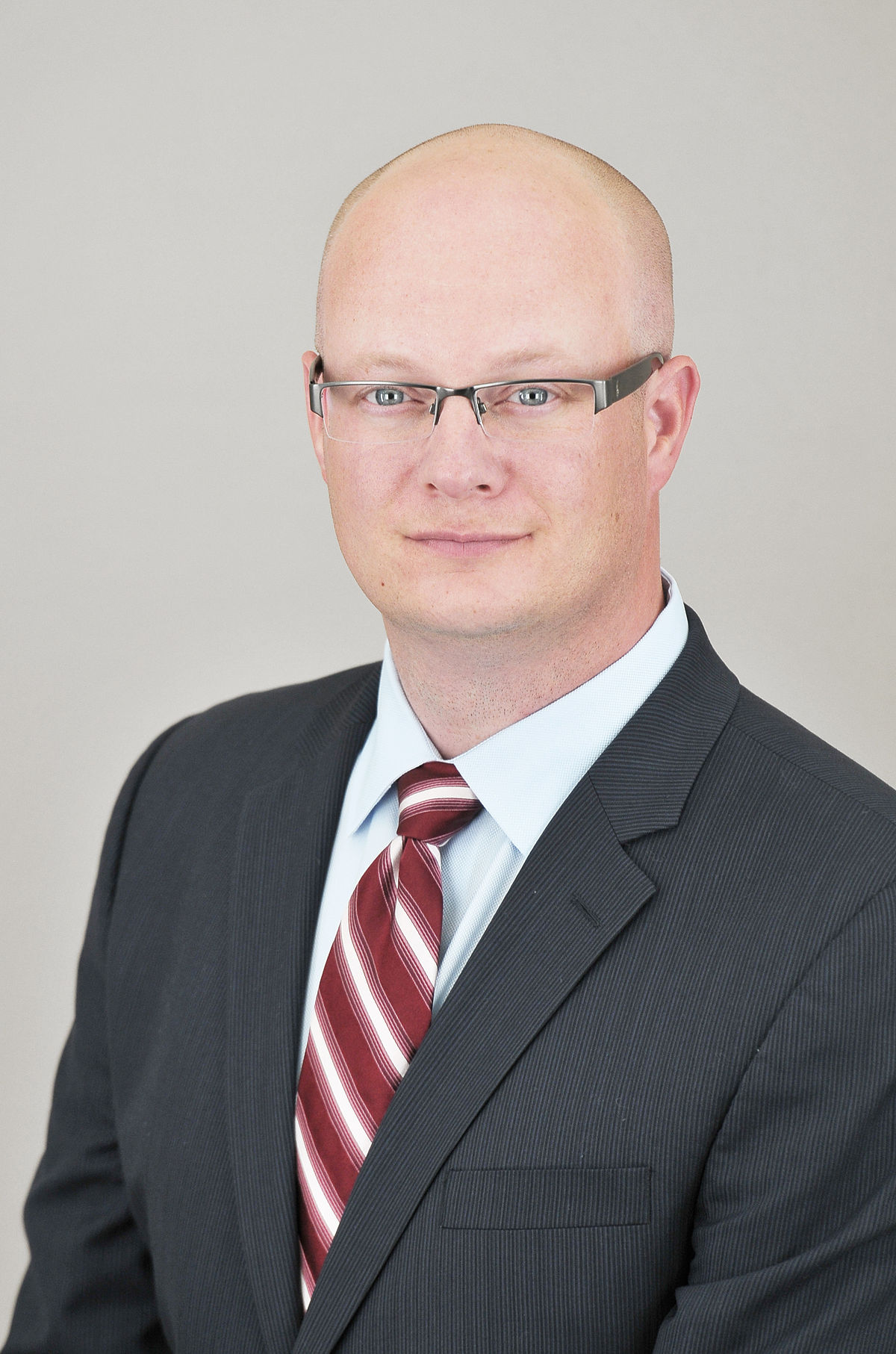 Jeff Wilson Politician Wikipedia
