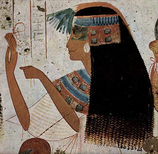 Maler der Grabkammer des Userhêt (II) 001