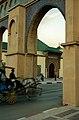 Meknes, gate (js).jpg