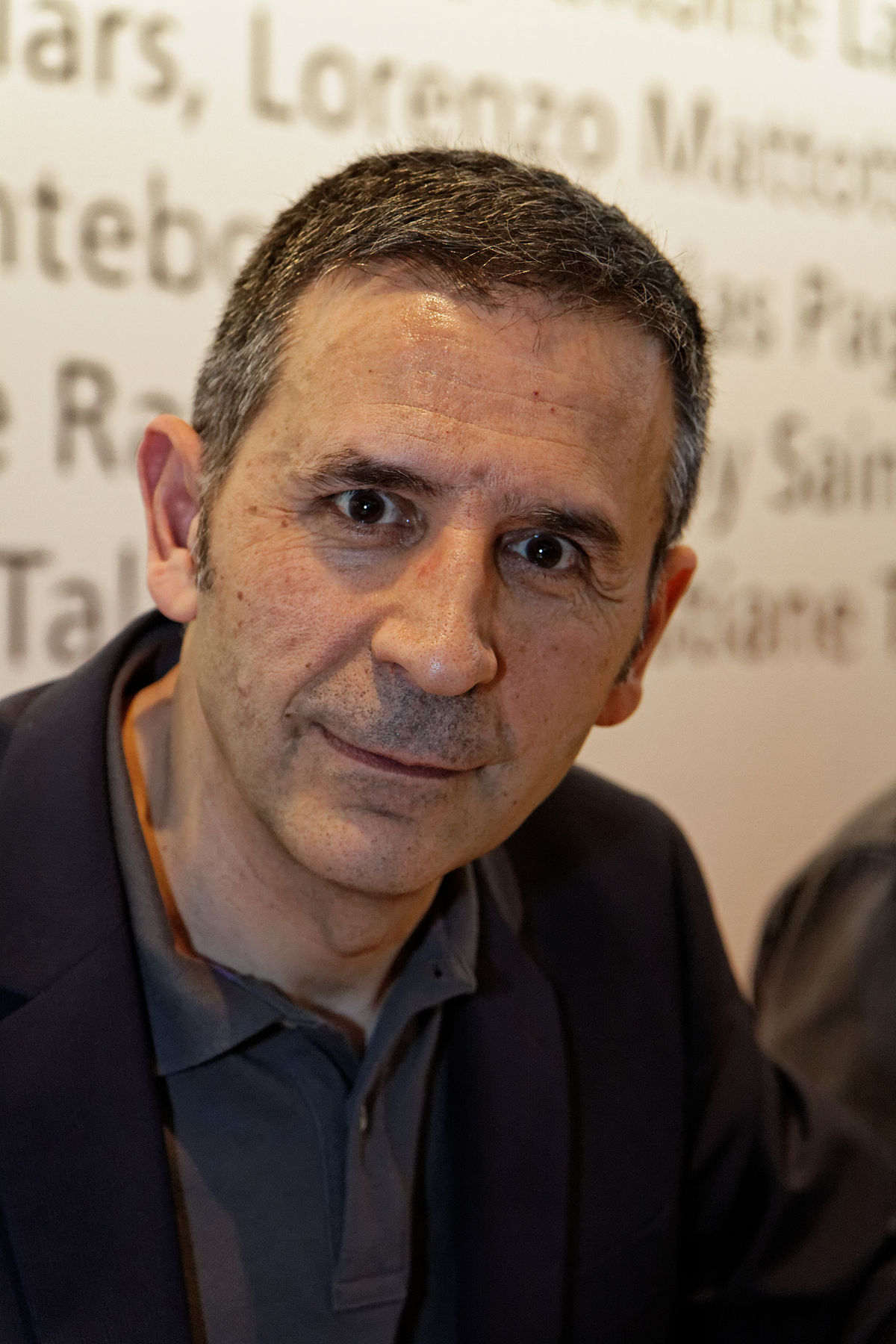 Tito auteur  Wikipdia