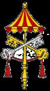 Pavillon pontifical.png