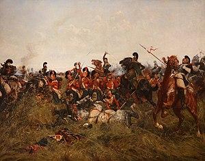 Wollen, Battle of Quatre Bras.jpg