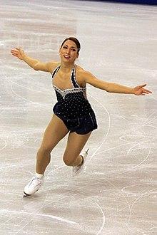 Amlie Lacoste Wikipedia