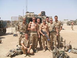 Anglians Helmand 3