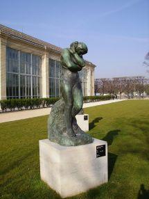 Ve Rodin Wikipdia