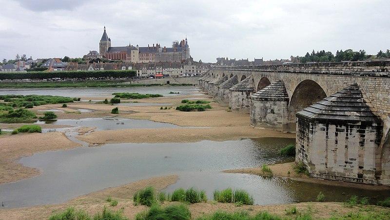 Château de Gien 2