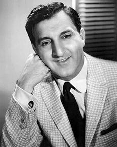 Danny Thomas 1957.JPG