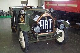 Fiat 15 ter.jpg