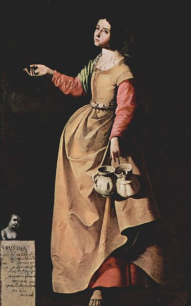 File:Francisco de Zurbarán 049.jpg