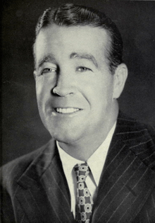 Frank Leahy 1949.png