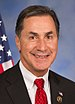 Gary Palmer official congressional photo (cropped).jpg