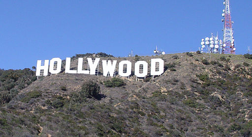 Hollywood-Sign-cropped