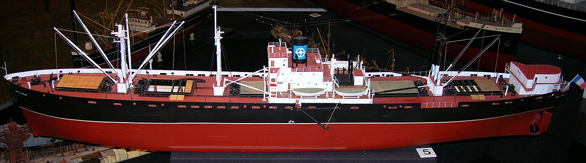 Liberty ship Pont lEveque.jpg